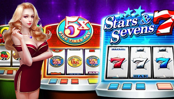 Find Trusted Slot Sites With These Tips