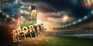 Important Policies For Playing Sportsbook Online
