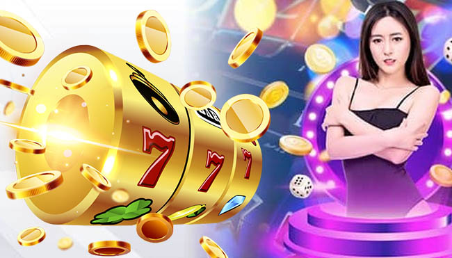 Choosing Profitable Online Slot Gambling
