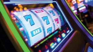 Terms Found in Online Slot Gambling Games