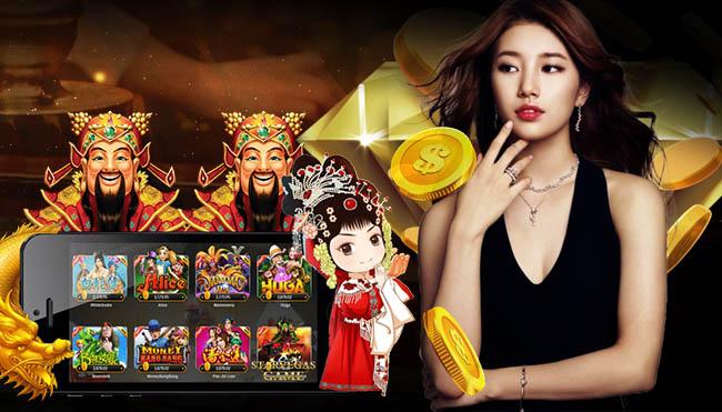 Top Rule Patterns in Online Slot Gambling