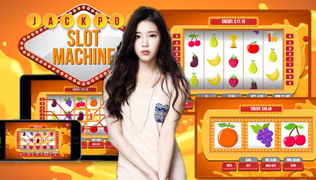 Using Multiple Methods to Play Online Slot Gambling