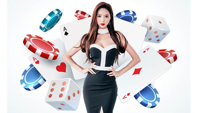 Easy Ways to Register on Online Poker Gambling Sites