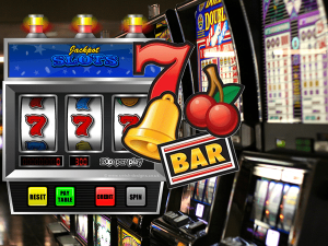 Prepare Ways to Get Online Slot Gambling Wins