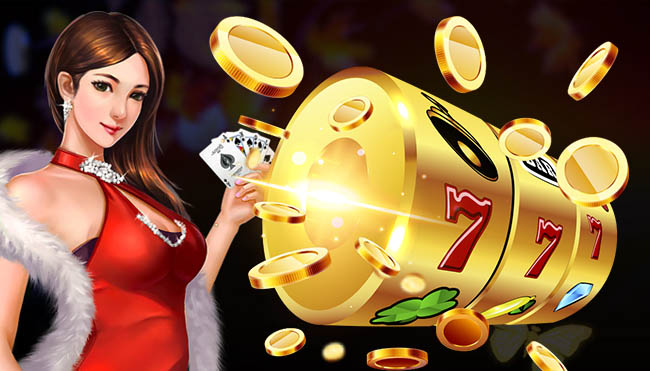 Learn Interesting Things from Online Slot Gambling